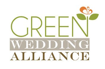 Green Wedding Alliance Smiling Toad Productions
