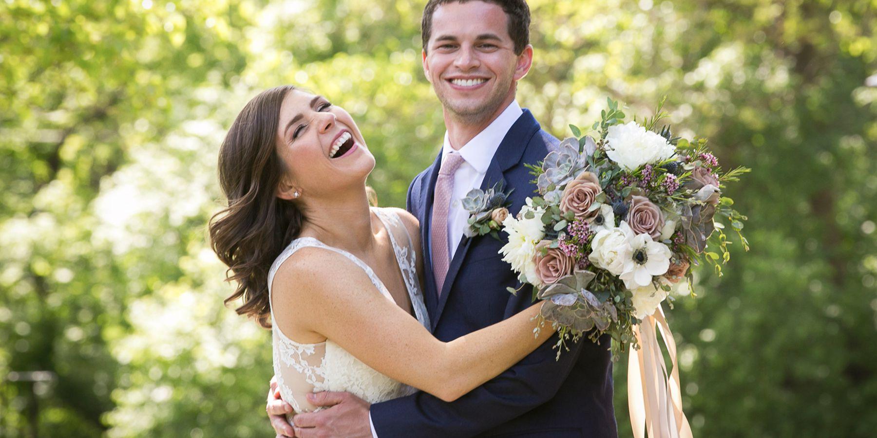 Smiling Toad Wedding Films