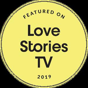 Love Stories TV