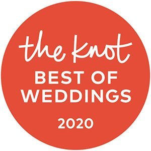 The Know Best of Weddings 2020